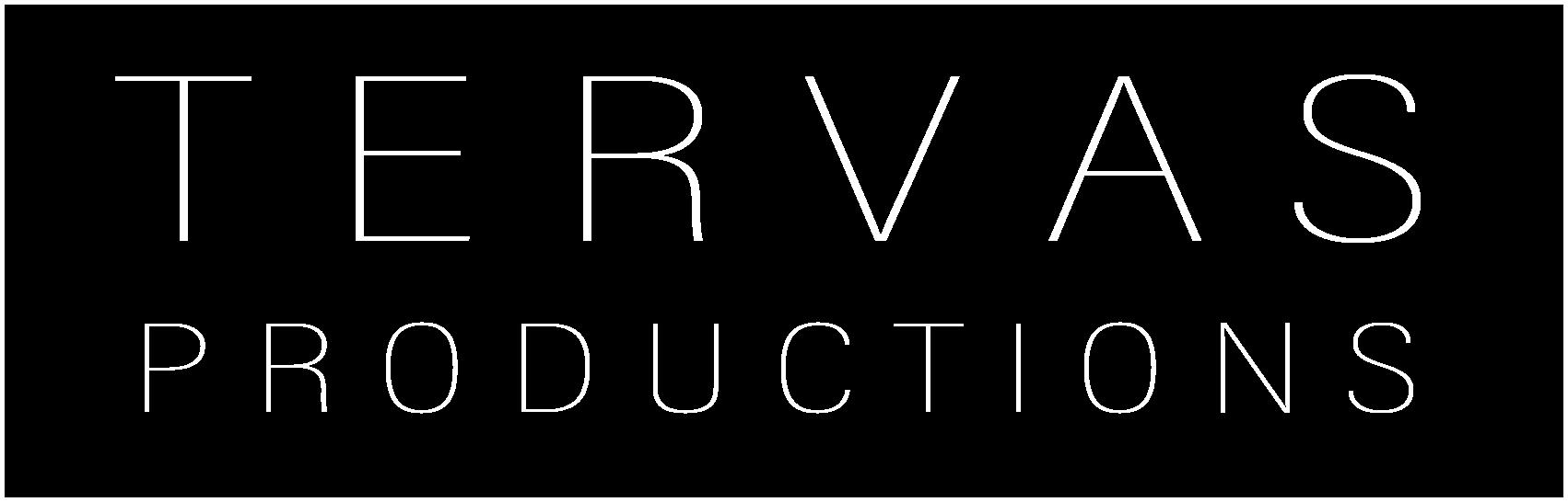 tervas productions logo